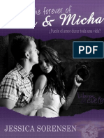 The Forever of Ella and Micha(2)