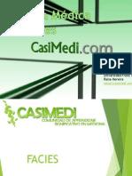 Casimedi Faces 130916114605 Phpapp02