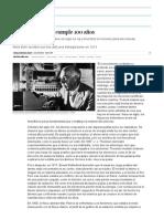 3 El átomo cuántico cumple 100 años (El País 25-6-13).pdf