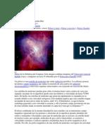 Definicion Pulsar