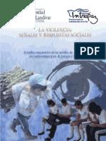 Estudio Comparativo Jutiapa Sololá[1]