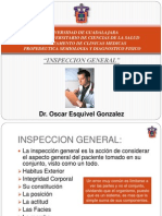 inspecciongeneral-120930193302-phpapp02