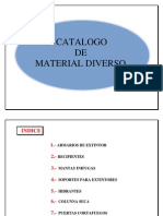 MATERIAL-DIVERSO.pdf