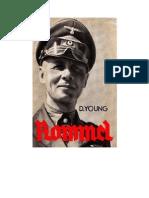 Young, Desmond - Rommel
