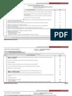 Planeacion de Ciencias Segundo Grado(1)