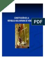 Microsoft PowerPoint - AUTOCONTENIDO-FUNDAMETAL - copia [Modo de compatibilidad].pdf