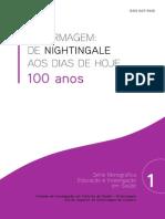 Enfermagem_de_Nightingale_aos_dias_de_hoje_100_anos.pdf