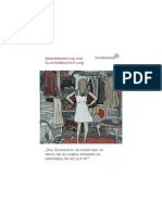 Ideenbewertung-und-Suchfeldbestimmung