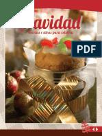 RECETARIO DE NAVIDAD.pdf