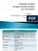 CAG_U1_EA_IRPR