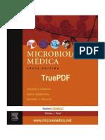 Murray 6ta - Capitulo 0.PDF