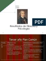 Presentación de Filosofía 2