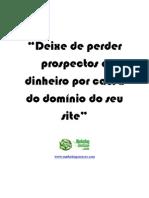 Deixe_de_perder_prospectos_e_dinheiro_por_causa_do_dominio_do_seu_site