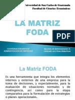 LA+MATRIZ+FODA+2013+alumnos