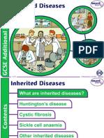 6 Inherited Diseases v1 0