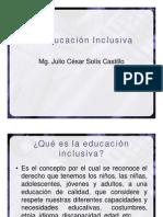 La educación Inclusiva.pdf