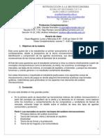 IntroduccionalaMicroeconomia Secc7 9y10 JuanCamiloCardenas 200810