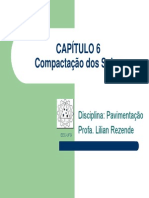 Capitulo_6