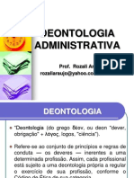 1_ Aula Deontologia