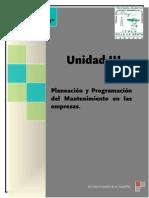 UNIDAD III. LEYDIG.doc