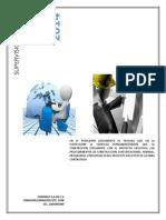 Morales_Soriano_Juan_Carlos[1].pdf