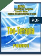 8605 PHD001 Teo Terapia