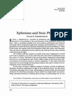 Ephesians and Stoic Physics.pdf