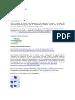 46fbcfb2f OPERADORES DE BUSQUEDA-3