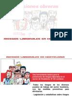 presentacionCD