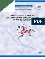 LibroManualLaboratBioquimica