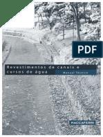 revestimentoCanal