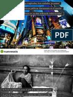 Empresas, tecnología y sociedad