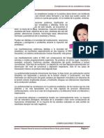 Capitulo 11 Complicacion de Los Anestesicos Locales