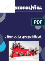 Visiones Del Peru 1275483246 Phpapp02