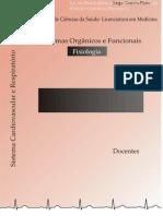 Texto Apoio - Função Cardíaca Diastólica