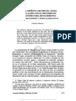 LA OBRA ARTÍSTICA DE MIGUEL ÁNGEL Y S.pdf