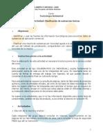 Act._14 Toxicologia Ambiental
