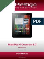 Pmp5297c Quad Manual En