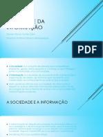 Sociedade da Informação.pptx