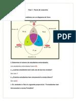 LOGICA MATEMATICA TRABAO COLABORATIVO NUMERO 1.docx