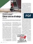 Cancer Cero