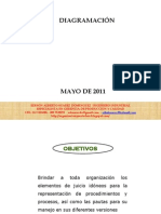 presentacioninicialdiagramacionytiposdediagramas-110518130319-phpapp02