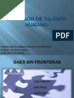 talentohumano1-100220141215-phpapp01