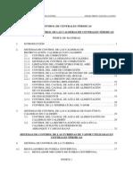04 GT12 Principios de Control en Centrales Termicas