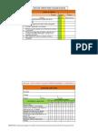 herramienta de evaluacion corregida 2