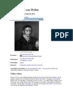 Carl Maria von Weber.doc