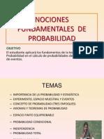 Tema 4 Nuevo Probabilidad-2014