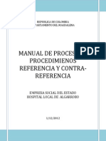 MANUAL REFERENCIA - CONTRAREFERENCIA.pdf