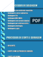 Processos de Soldagem Modificada[1]