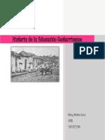Exposición PDF